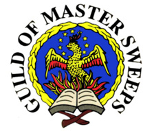 Guild of Master Sweeps